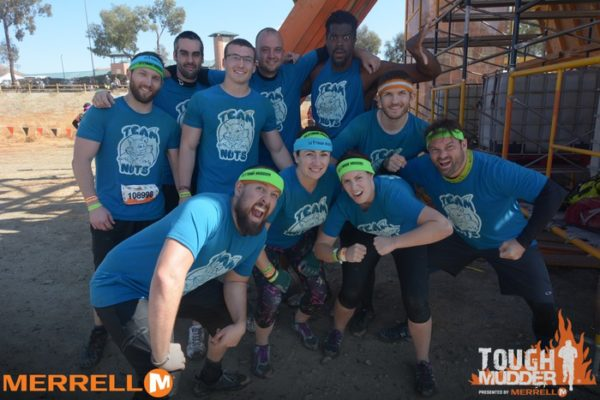 toughMudder_gameFace_62