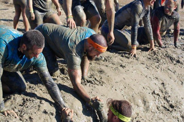 toughMudder_nov_28